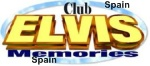 Club Elvis Memories - Spain