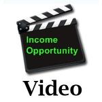 XanGo Global Income Opportunity