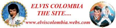 Elvis Colombia