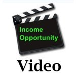 XanGo Global Income Opportunity